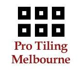 Pro Tiling Melbourne