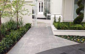Mosaic Tiles Melbourne