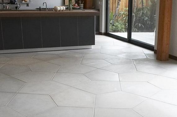 Porcelain Tiles Melbourne