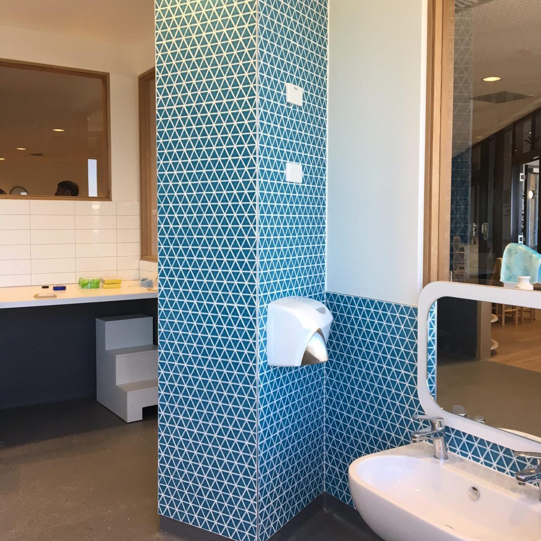 Gallery Pro Tiling Melbourne