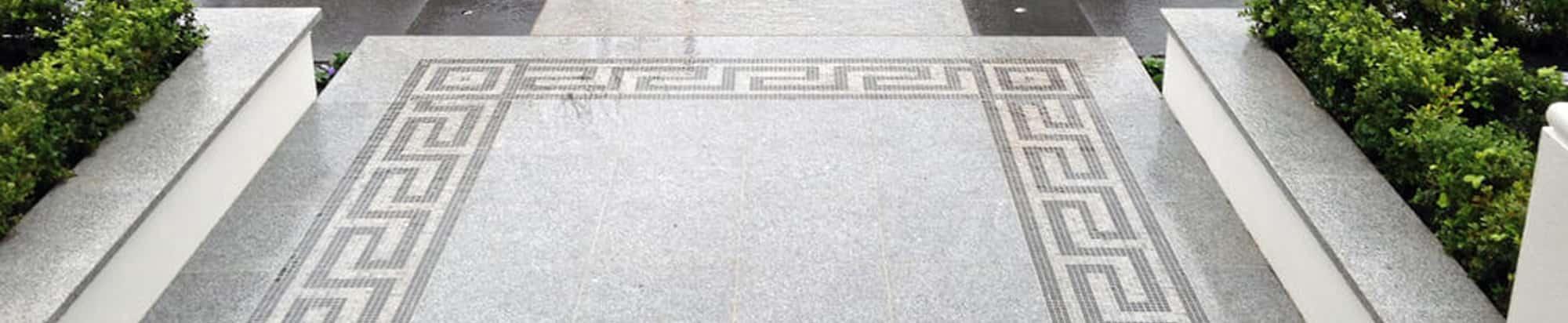 Residential Tiling Melbourne