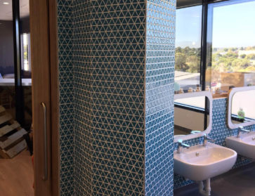 Tile Screeding Pro Tiling