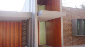 Ceramic Tiles Perfect for Multipurpose Spaces